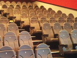 Cinemaja Emmendingen