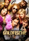 OPEN AIR: DIE GOLDFISCHE